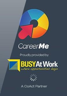 career-me