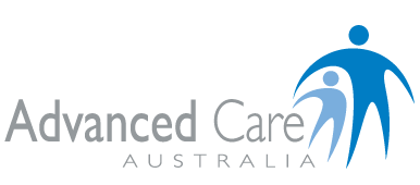 Advanced Care Australia Logo