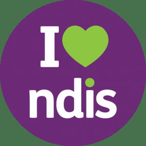 NDIS-logo-circle