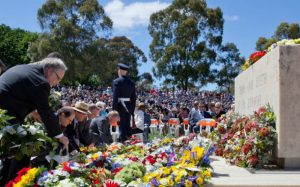 wreath-laying-remembrance-day
