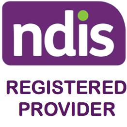 ndis_registered_provider