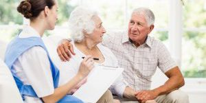 photodune-14987275-nurse-taking-care-of-sick-elderly-patients-at-home-m